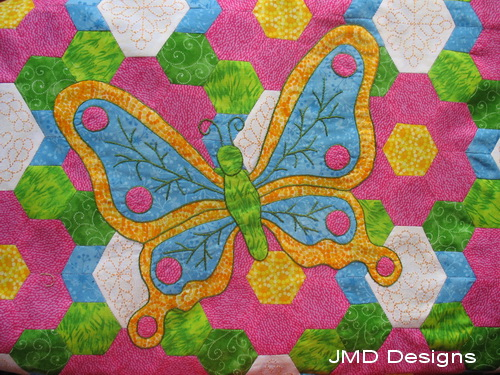 500_butterfly_applique_jmd_designs_hexagon (500x375, 143Kb)