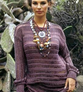 women-knitting-pullover-15 (271x300, 21Kb)