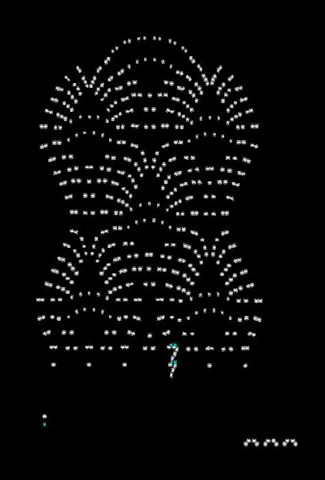 sxemaubki2 (474x700, 177Kb)