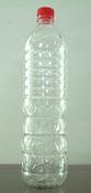 glass-1 (83x175, 24Kb)