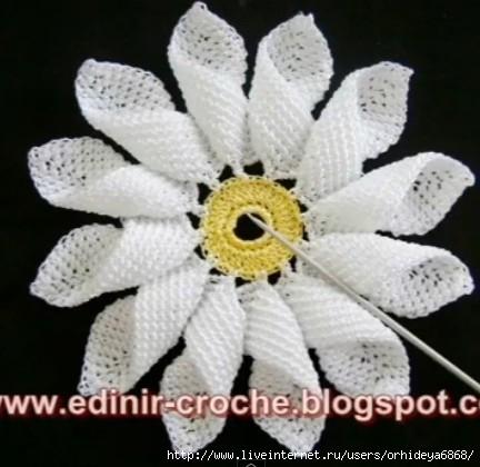 Вязаный цветок/3511355_78543496_large_1 (432x420, 93Kb)