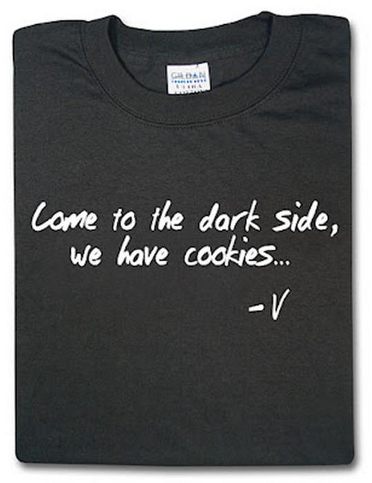 Креативные принты для футболок 2 (539x700, 198Kb)