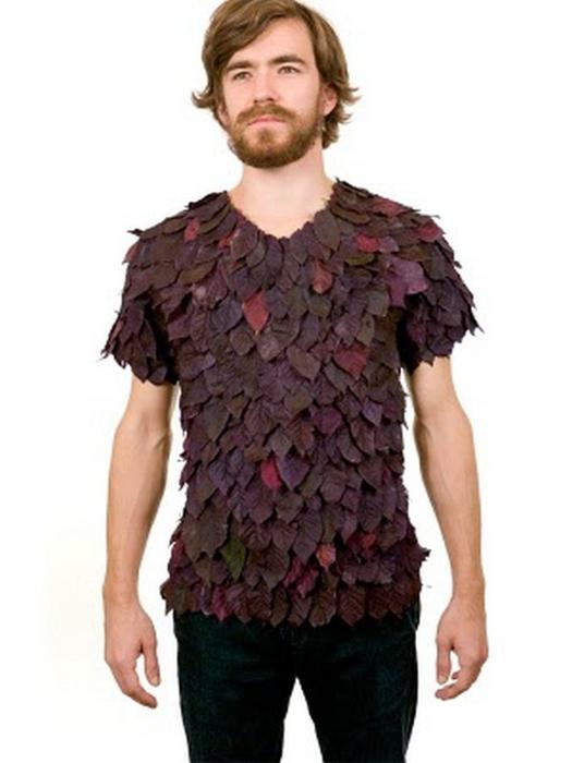 Креативные принты для футболок 5 (525x700, 209Kb)