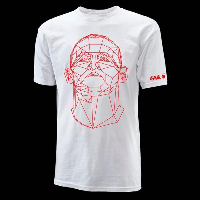 Креативные принты для футболок 11 (700x700, 64Kb)