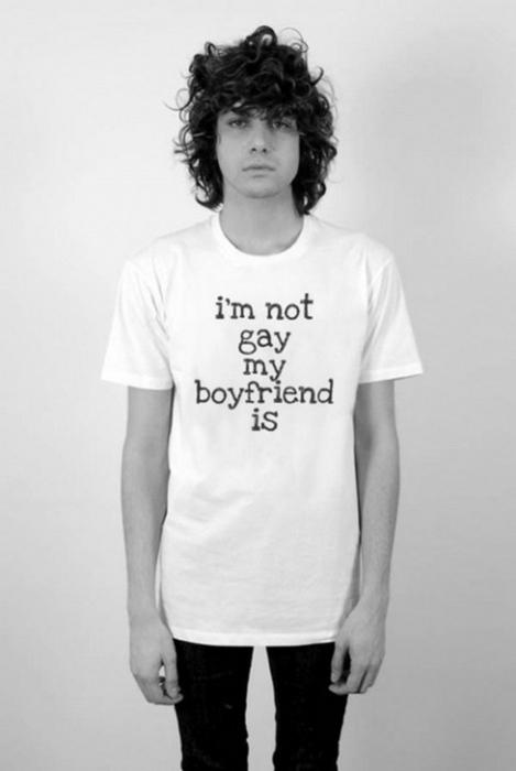 Креативные принты для футболок 15 (469x700, 107Kb)