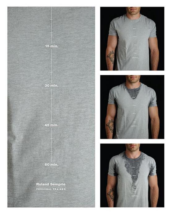 Креативные принты для футболок 19 (559x700, 234Kb)