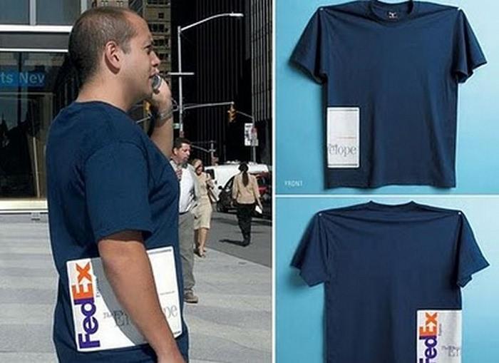 Креативные принты для футболок 28 (700x509, 74Kb)