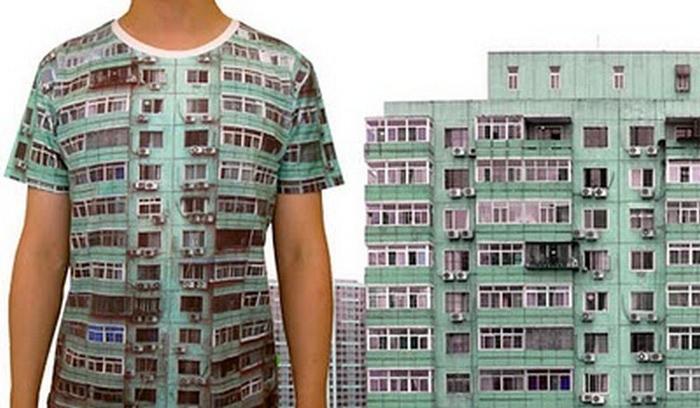 Креативные принты для футболок 29 (700x408, 85Kb)