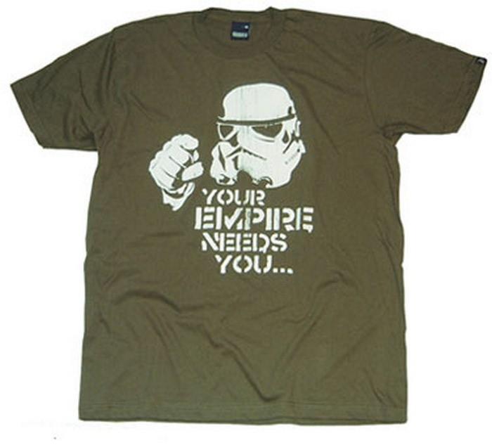 Креативные принты для футболок 31 (700x633, 54Kb)