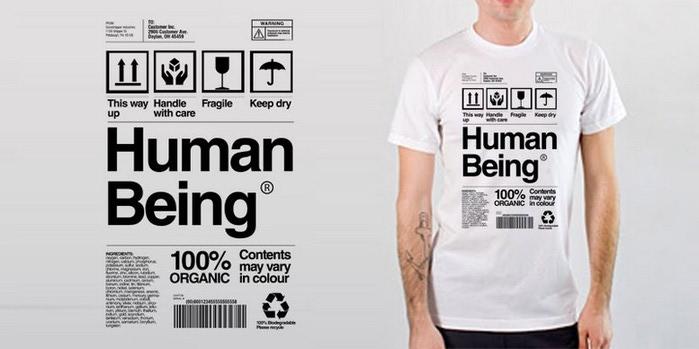 Креативные принты для футболок 37 (700x349, 49Kb)