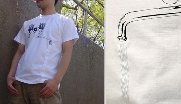 Креативные принты для футболок 41 (700x404, 65Kb)
