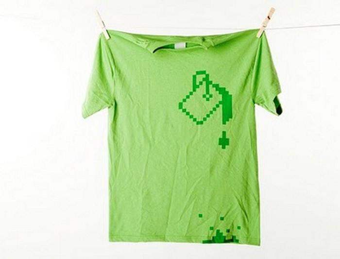 Креативные принты для футболок 45 (700x533, 44Kb)