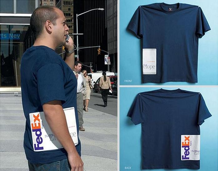 Креативные принты для футболок 49 (700x549, 87Kb)