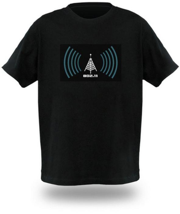 Креативные принты для футболок 58 (591x700, 124Kb)