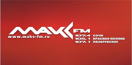 radio_maks_fm_big_2_2_2 (450x223, 30Kb)