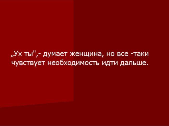 1328164489_shop_07 (650x488, 15Kb)