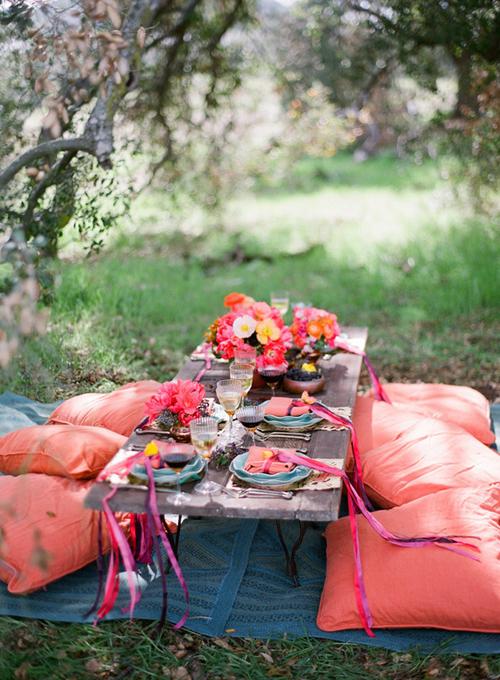 outdoor-dinner-01 (500x680, 338Kb)