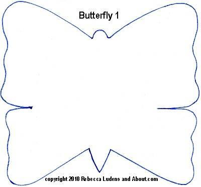 butterfly1 (400x372, 17Kb)