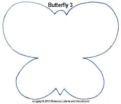 butterfly3 (400x344, 15Kb)