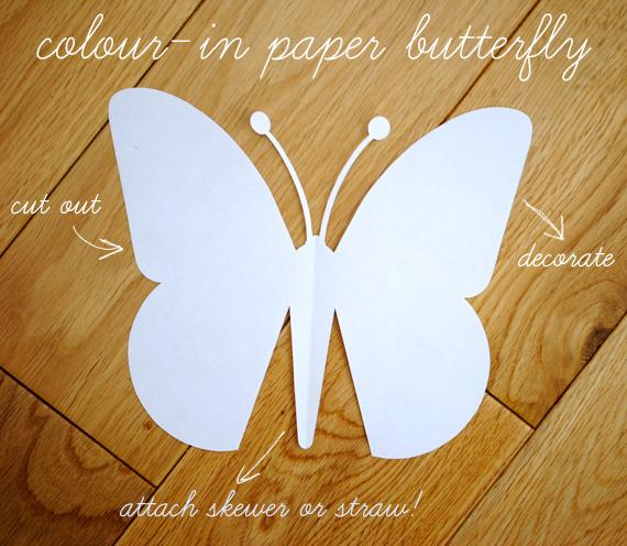 paper-butterfly (570x496, 161Kb)