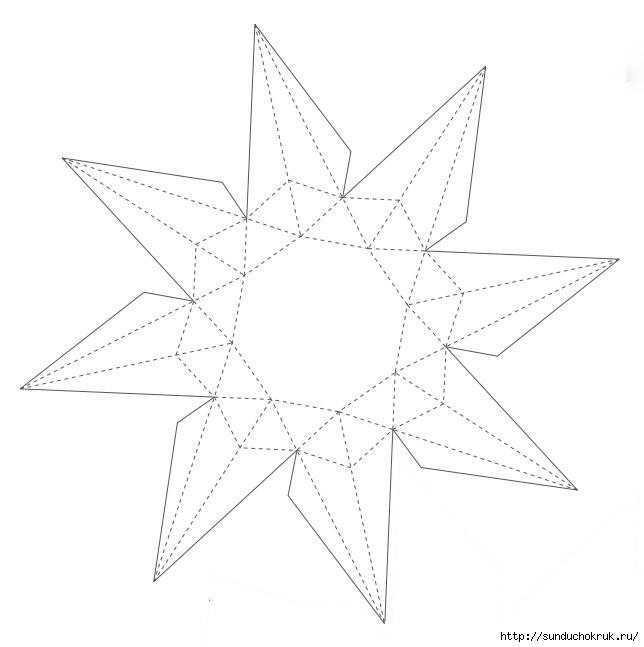 y_7aa418fd (644x647, 86Kb)