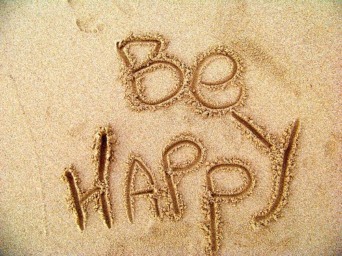 be_happy (500x375, 275Kb)