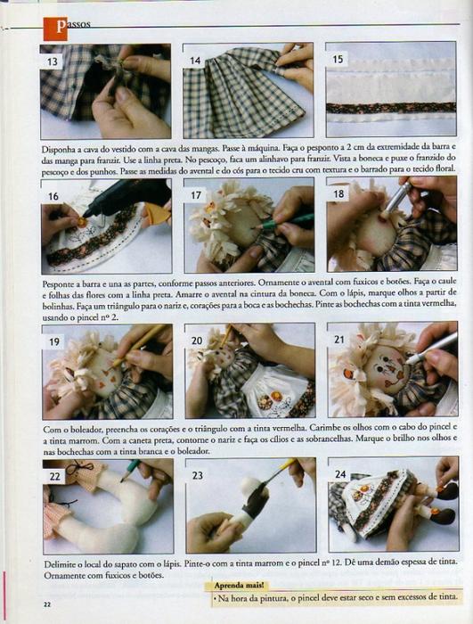 revista bonecas (19) (531x700, 329Kb)