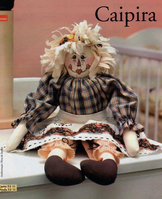 revista-bonecas-(17a) (568x700, 596Kb)