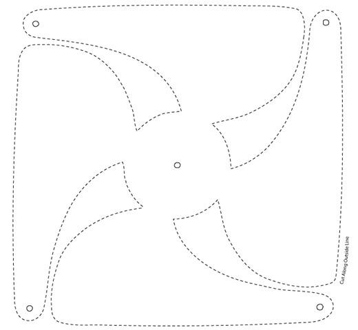 color-a-pinwheel-craft.gif[4] (520x480, 30Kb)