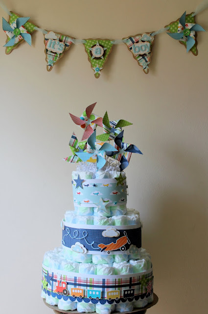 little boy cake 2 (425x640, 72Kb)