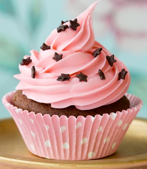 99089-cupcake (478x551, 347Kb)