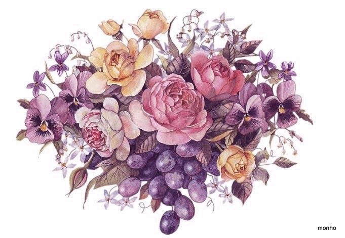 flores (681x471, 90Kb)