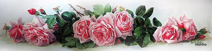girlanda róż (700x168, 55Kb)