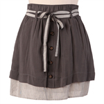 Превью sound-of-music-grey-skirt_7-pretty-skirts-from-ruche (450x450, 94Kb)