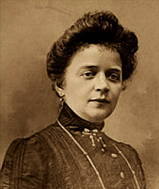 Наталья Шабельская 2 (322x383, 122Kb)