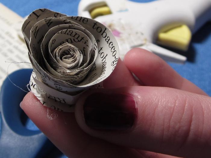 roses 7 (700x525, 218Kb)