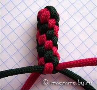 Коллекция шнуров с подробым описанием процесса плетения/4683827_20120415_212545 (316x292, 34Kb)