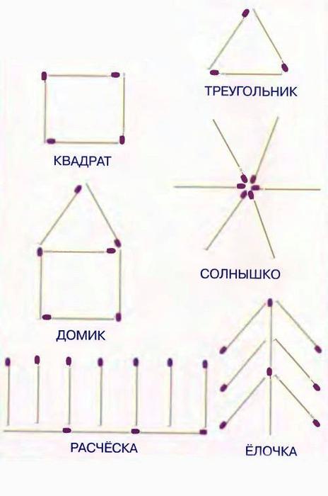1306075542_razvitie-melkoj-motoriki3 (464x700, 61Kb)