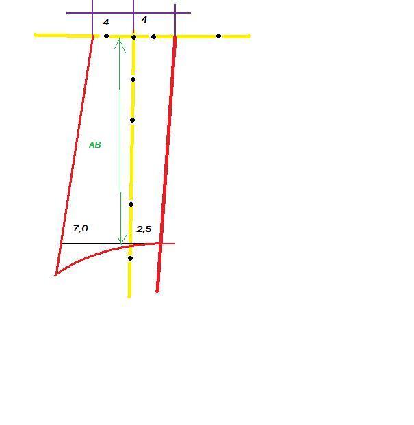 VOROTNIK SALIKA POSTROENIE (605x621, 16Kb)