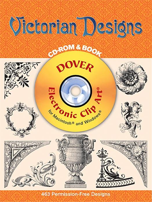 3971977_DoverVictorianDesigns_0001 (525x700, 338Kb)