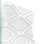 Превью 011 (625x700, 318Kb)