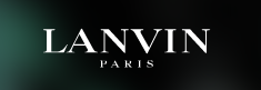3726295_LANVIN_Paris___Collections___Autumn_Winter_2012___RUNWAY_VIDEO (235x81, 12Kb)