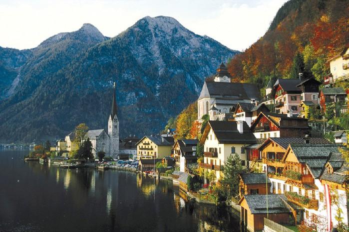 Austria (700x464, 122Kb)