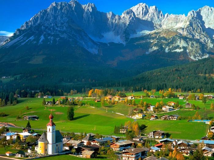 Австрия-Avstriya (700x525, 132Kb)