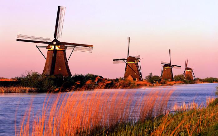 нидерланды (700x437, 124Kb)