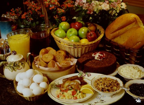 интересные факты о еде/1335900741_eda_foto (600x437, 65Kb)