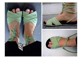 обувь 0 (340x254, 145Kb)
