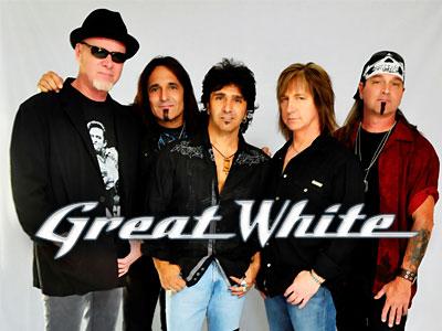 greatwhite2012 (400x300, 33Kb)