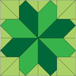 13718_pattern_img (303x302, 82Kb)