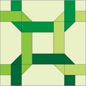 13782_pattern_img (300x300, 7Kb)